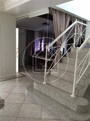 Casa de condomínio à venda com 3 dormitórios cod:822628 - Foto 14