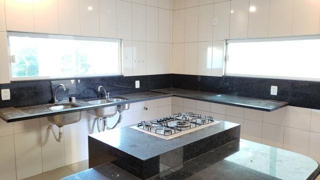 Casa Duplex a venda no Green Club 2 por R$ 550.000,00 - Foto 7