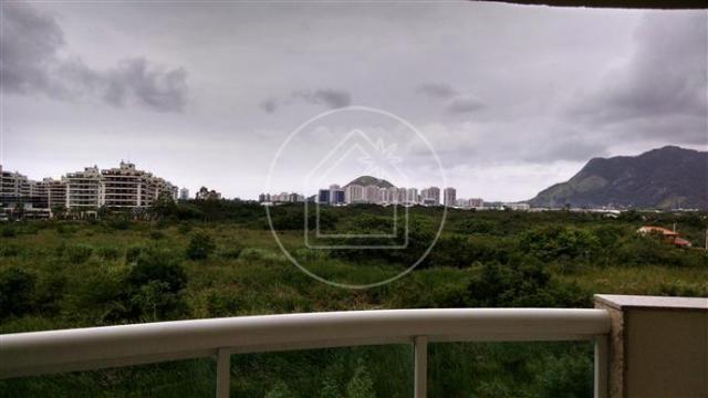 Apartamento à venda com 3 dormitórios cod:796418 - Foto 19