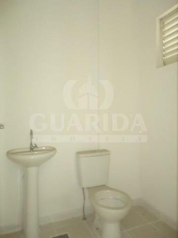 Loja comercial para alugar em Petropolis, Porto alegre cod:21852 - Foto 5
