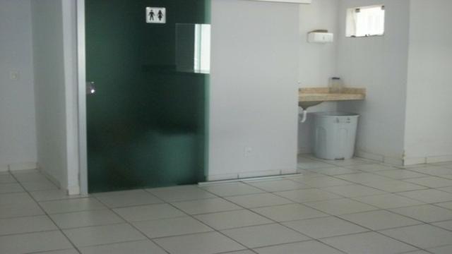 Cód. 3608 - Apartamento na Vila Góis - Foto 5