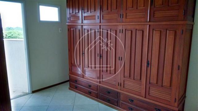 Apartamento à venda com 3 dormitórios cod:796418 - Foto 7
