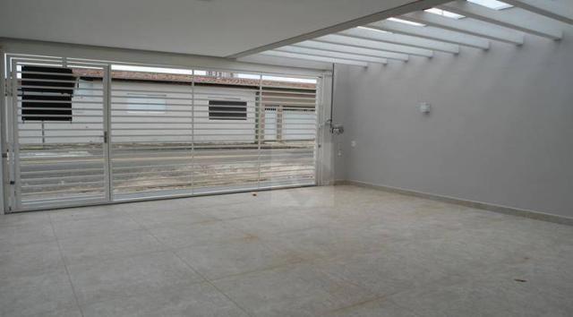 Casa com 2 dormitórios à venda, 120 m² - Vila Furlan - Indaiatuba/SP - Foto 2