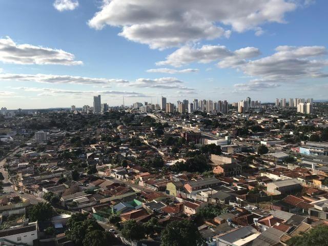 Ed Porto Real - Guanabara | Jardim das Américas - 3 quartos - 100m² - Foto 7