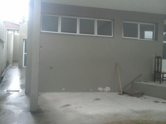 Aluga se Salão Vila Nogueira - Ideal para escritório, e outros - Foto 17