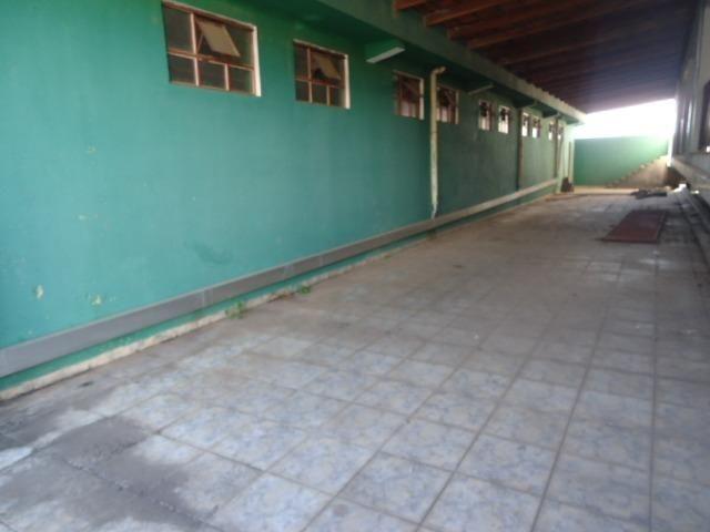 Salão comercial centro de Mairinque - Foto 5