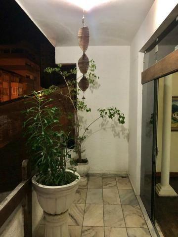 Apartamento 3/4 Castalia - Itabuna - Foto 9