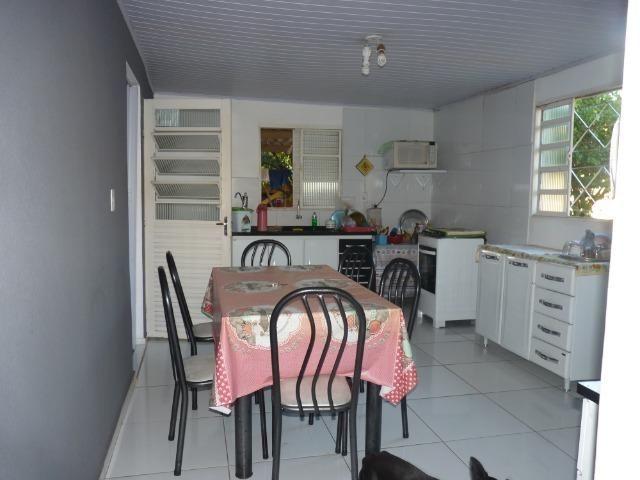 Casa - Jardim Nhanha - Foto 7