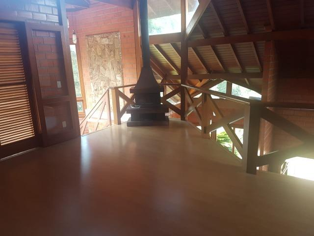 Linda chacara 3 dormitórios - Foto 14