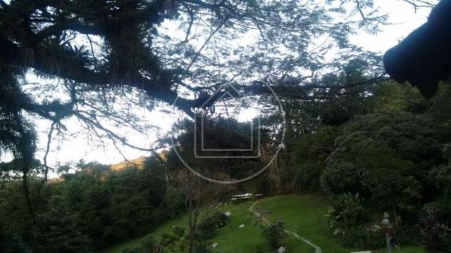Sítio à venda em Centro, Guapimirim cod:843925 - Foto 20