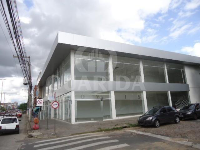 Loja comercial para alugar em Passo da areia, Porto alegre cod:14326