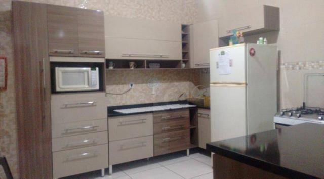 Casa residencial à venda, Jardim Umuarama, Indaiatuba - CA1161. - Foto 4