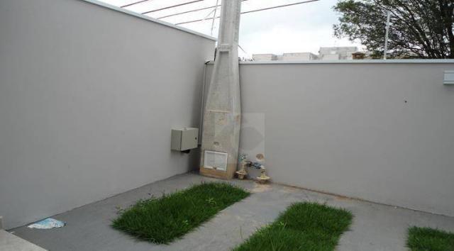 Casa com 2 dormitórios à venda, 120 m² - Vila Furlan - Indaiatuba/SP - Foto 14