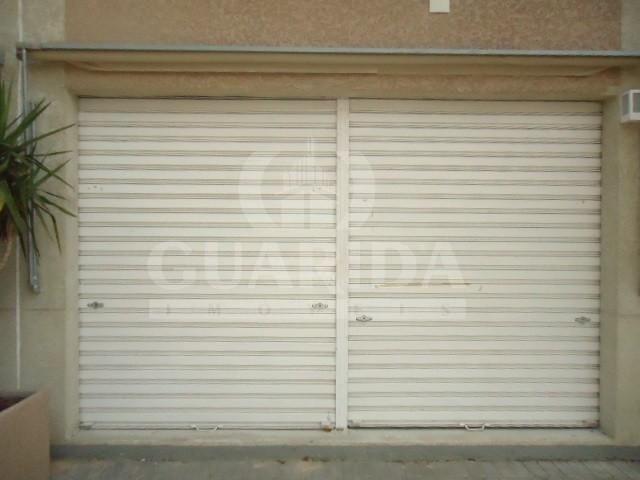 Loja comercial para alugar em Petropolis, Porto alegre cod:21854 - Foto 2