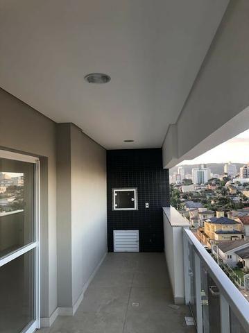 Apartamento Prox ao Colegio Michel - Foto 7