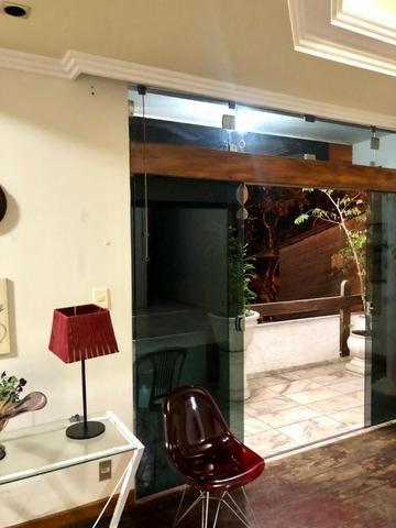 Apartamento 3/4 Castalia - Itabuna