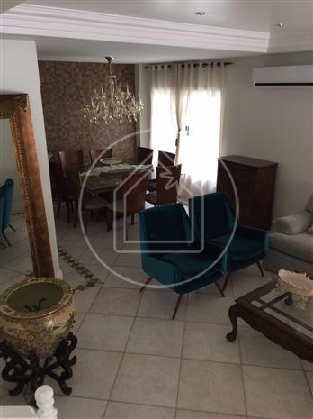 Casa de condomínio à venda com 3 dormitórios cod:822628 - Foto 13