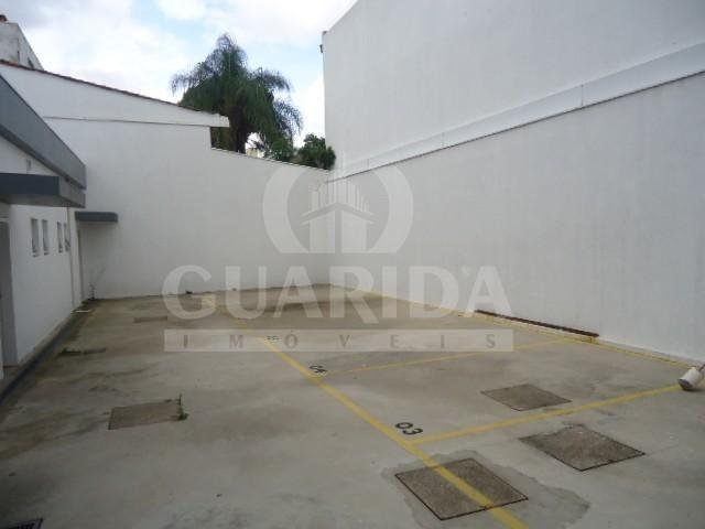 Loja comercial para alugar em Passo da areia, Porto alegre cod:14326 - Foto 6