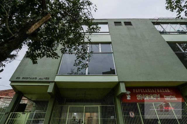 Sala comercial 36m², impecável, bairro Chácara das Pedras - Foto 2