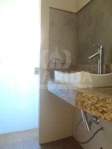 Loja comercial para alugar em Cavalhada, Porto alegre cod:24637 - Foto 10