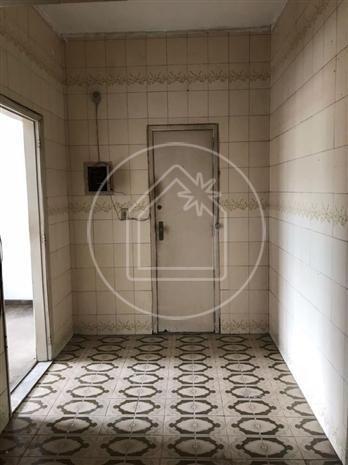 Apartamento à venda com 3 dormitórios em Praça seca, Rio de janeiro cod:837154 - Foto 9