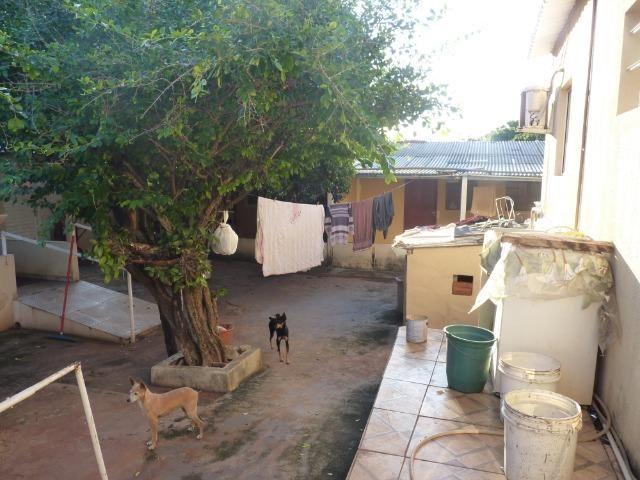 Casa - Jardim Nhanha - Foto 12