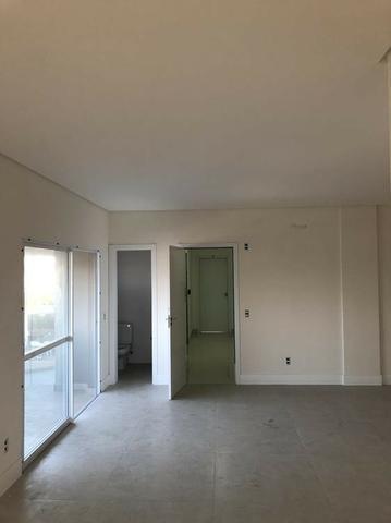 Apartamento Prox ao Colegio Michel - Foto 5