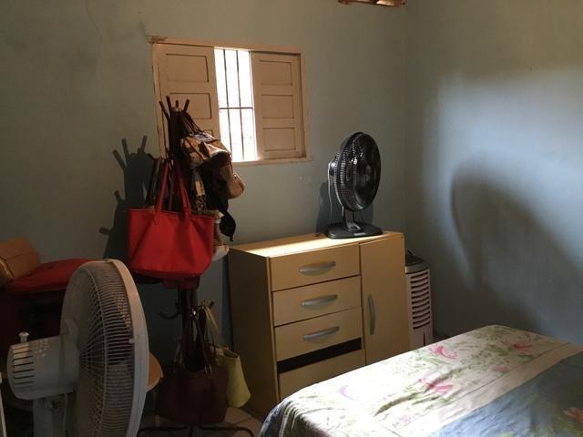 Sol 24- Casa a venda em Parnamirim - RN - Foto 17