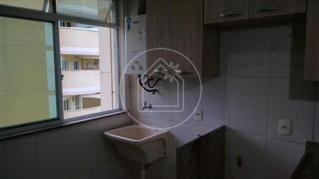 Apartamento à venda com 3 dormitórios cod:796418 - Foto 12