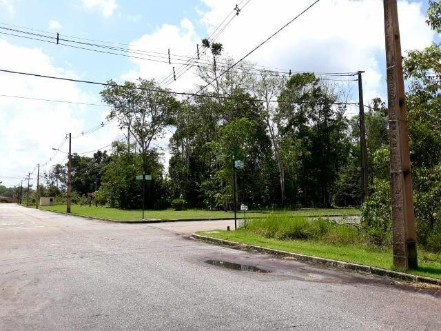 Terreno à venda - Condomínio Miriti Internacional - Ananindeua/Pa - Foto 10
