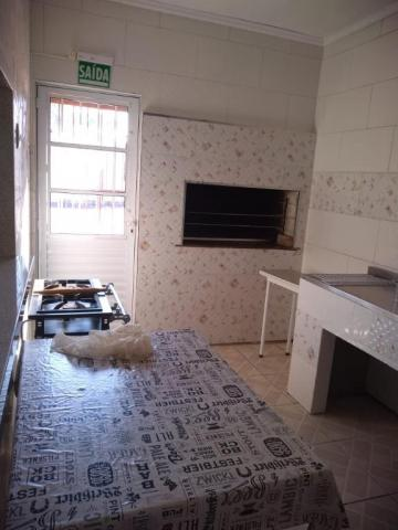 Apartamento com 2 dormitórios para alugar por R$ 850/mês - Cavalhada - Porto Alegre/RS