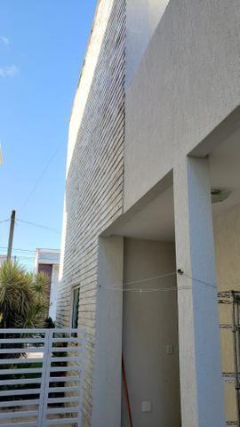 Casa Duplex a venda no Green Club 2 por R$ 550.000,00 - Foto 6