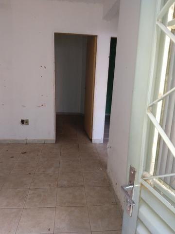 Casa M norte Tag.norte $350.000.00 * zap*) aceito carro como parte de pag - Foto 12