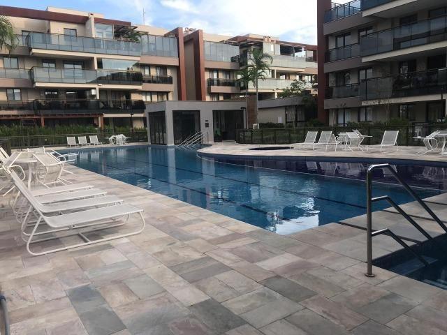 Alugo - Apartamento no Recreio (Garden) - Foto 17