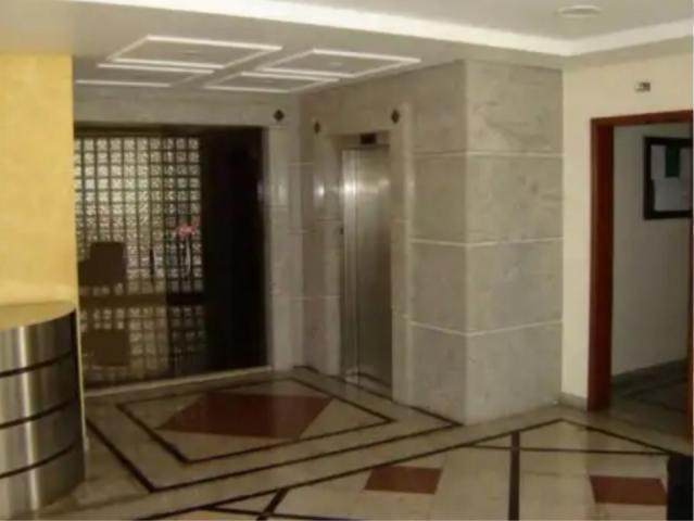 8267   apartamento à venda com 2 quartos em ed. green city, maringá - Foto 7