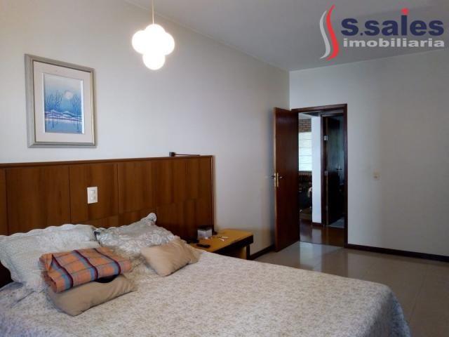 Casa à venda com 2 dormitórios em Setor habitacional vicente pires, Brasília cod:CA00429 - Foto 8