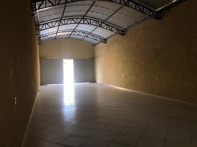 Aluga-se Excelente Ponto Comercial Próximo ao Centro, Mossoró-RN - Foto 7