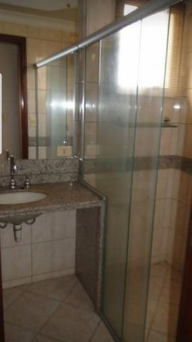 8267   apartamento à venda com 2 quartos em ed. green city, maringá - Foto 9