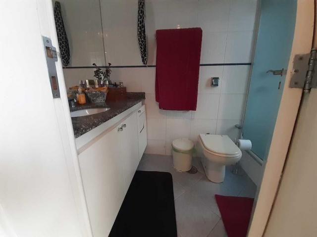 Apartamento à venda com 3 dormitórios em Morumbi, São paulo cod:54435 - Foto 10