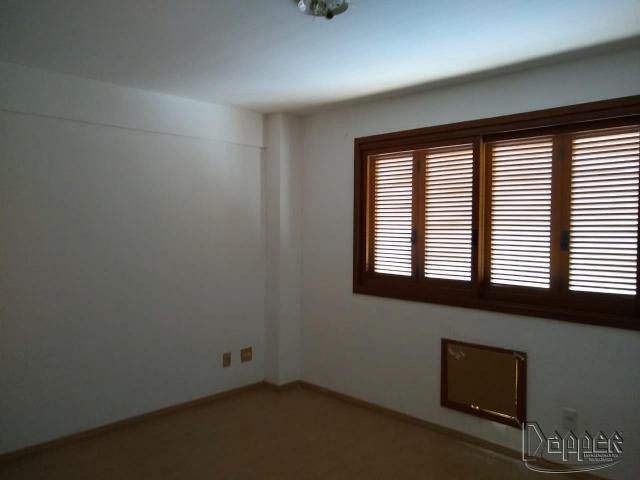 Apartamento à venda com 3 dormitórios em Pátria nova, Novo hamburgo cod:17529 - Foto 10