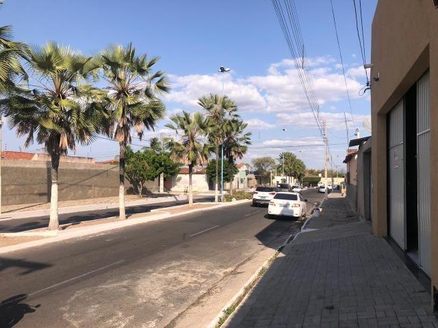 Aluga-se Excelente Ponto Comercial Próximo ao Centro, Mossoró-RN - Foto 3