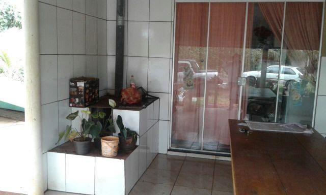 8056 | Chácara à venda em NÃO INFORMADO, POLINÓPOLIS - Foto 9