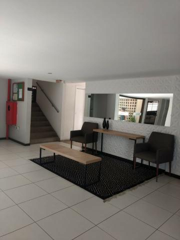 Apartamento em Jardim - Foto 6