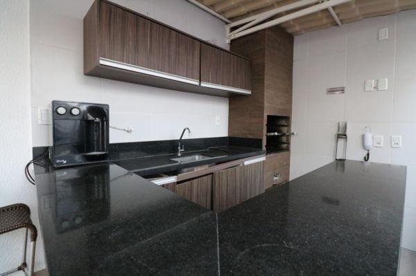 Apartamento Andar alto, Nascente- Altos do Bueno- 3 suítes - Foto 7