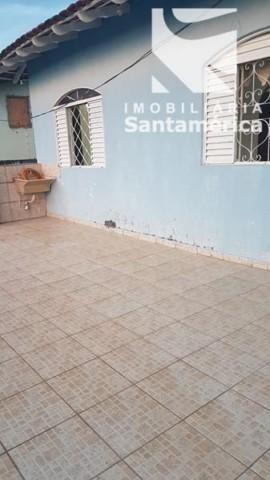 Casa à venda com 4 dormitórios em San remo, Londrina cod:13571.001 - Foto 20