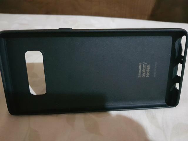 Capa celular noite 8