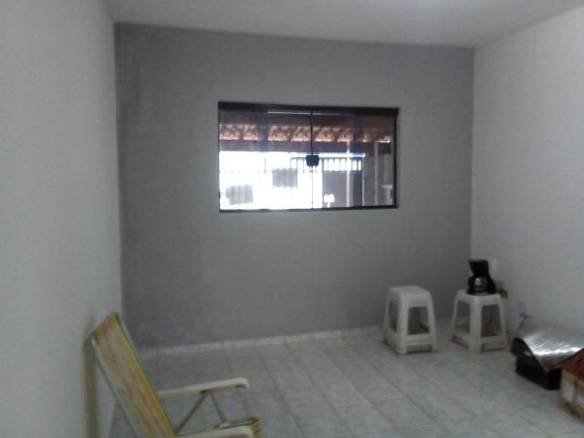 Casa no Bomfim 87m oportunidade - Foto 5