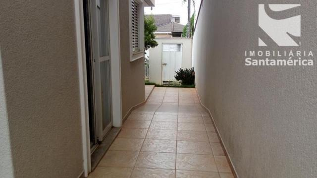 Casa à venda com 5 dormitórios em Colina verde leste, Londrina cod:07943.003 - Foto 19