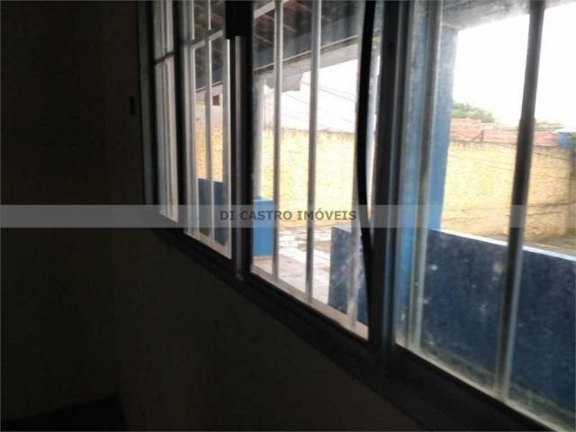 Terreno à venda, 550 m² por r$ 1.000.000,00 - demarchi - são bernardo do campo/sp - Foto 15
