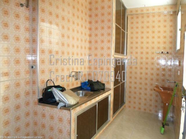 Apartamento para venda na Rua Galvani - Vila da Penha/RJ - Foto 15